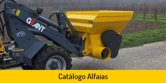 catalogo-Alfaias