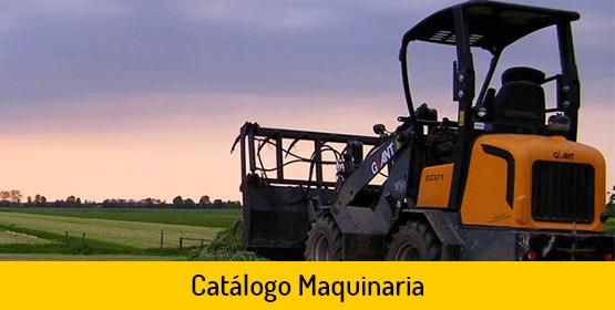 catalogo-maquinaria-1