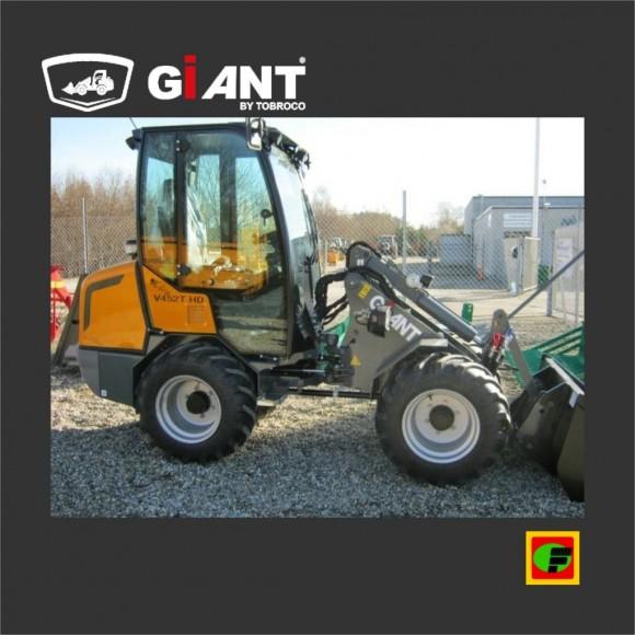 Tobroco-GiANT_V452 HD X-tra_Formigavel_catalogusfoto