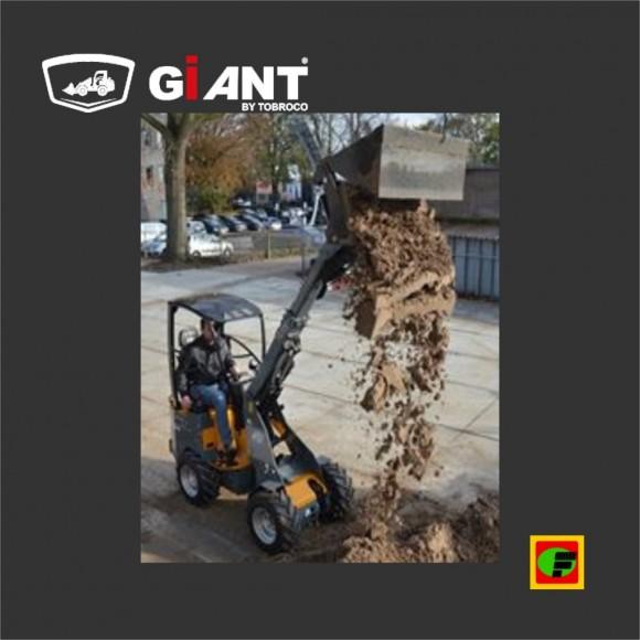 Tobroco-GiANT-D254SW-Tele_Formigável_pá-carregadora-Telescópica 2