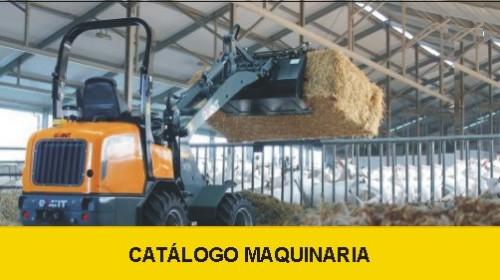 2017_catalogo-maquinaria-2