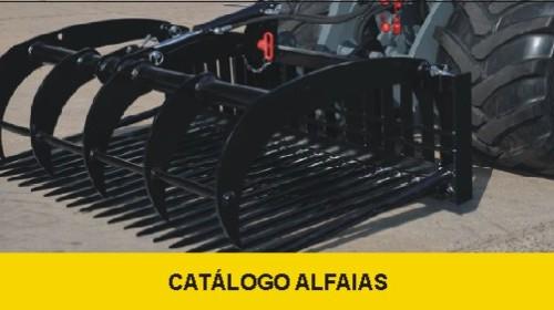 catalogo-Alfaias-2